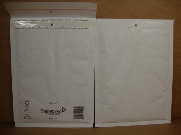 Mail Lite® D/1