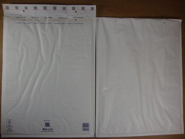 Mail Lite® K/7